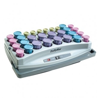 Babyliss Pro - Electric Hairsetter - 30 Rollers