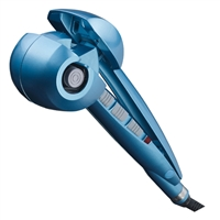 Babyliss Pro - BAB5586C + MiraCurl Curl Machine - Blue
