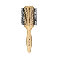 BaBylissPRO - Wood Blow Dry Brushes 50mm