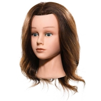 BaBylissPRO - Female Mannequin Head - 14in