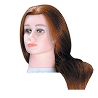 Dannyco - Deluxe Female Mannequin with XLong Hair