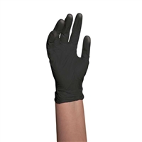 BaBylissPRO - Reusable Powder Free Latex Gloves - Small