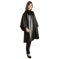 Babyliss Pro - All Purpose Cape - 5 Snap