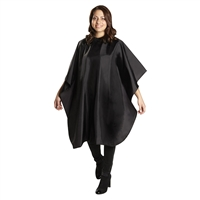 Babyliss Pro - Cutting Cape