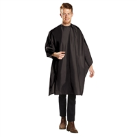 Babyliss Pro - Deluxe Cutting Cape