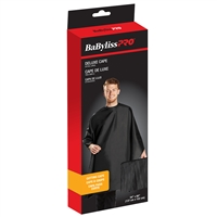 Babyliss Pro - Cutting Cape - Self Adhesive