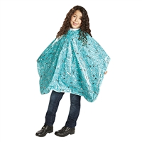 LePro - All Purpose Kiddie Cape - Universal - 36x42