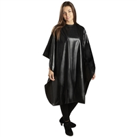 Babyliss Pro - All Purpose Cape