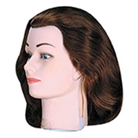 Dannyco - Slip-On Female Mannequin - 14