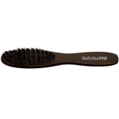 babylisspro 34804 beard brush. Black Bedroom Furniture Sets. Home Design Ideas