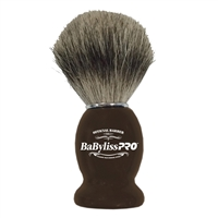 Babyliss Pro - Shaving Brush