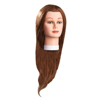 Babyliss Pro - Deluxe Mannequin With Long Hair
