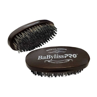 Babyliss Pro - Oval Palm Brush