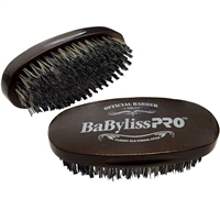 BaBylissPRO - Reinforced Oval Palm Brush