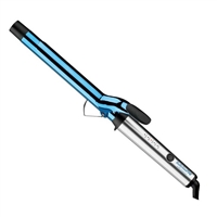 BaBylissPRO - Nano Titanium Curling Iron XL - 1in