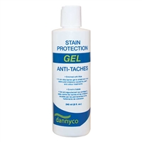 Dannyco - Stain Protection Gel - 240ml