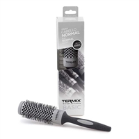 Termix - Evolution Round Brush Basic - 17mm