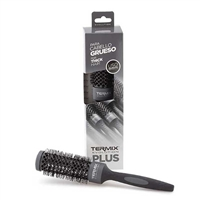 Termix - Evolution Round Brush Plus - 17mm