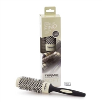 Termix - Evolution Round Brush Soft - 17mm