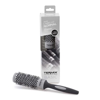 Termix - Evolution Round Brush Basic - 23mm