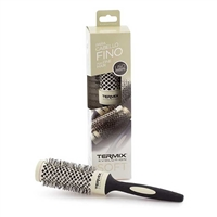 Termix - Evolution Round Brush Soft - 23mm