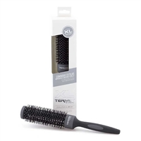 Termix - Evolution Round Brush XL  - 23mm