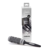 Termix - Evolution Round Brush Basic - 32mm