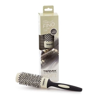 Termix - Evolution Round Brush Soft - 32mm