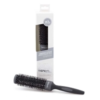 Termix - Evolution Round Brush XL  - 32mm