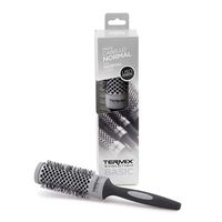 Termix - Evolution Round Brush Basic - 43mm
