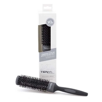 Termix - Evolution Round Brush XL  - 43mm