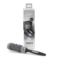 Termix - Evolution Round Brush Basic - 60mm