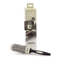 Termix - Evolution Round Brush Soft - 60mm