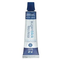 Berrywell - Hair Dye - F-2 Blue Black - 15ml