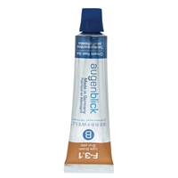Berrywell - Hair Dye - F-3.1 Light Brown - 15ml