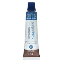Berrywell - Hair Dye - F-3 Natural Brown - 15ml