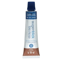 Berrywell - Hair Dye - F-5.1 Chestnut - 15ml