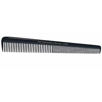 Hercules - Styling Comb for Barbers - 7.5inch