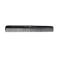 Hercules - Styling Comb Extra Long - 8.5inch
