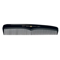 Hercules - Styling Comb - 7inch