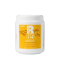 Dikson - B85 Detangling Anti-Frizz Hair Mask - 1L