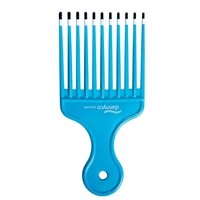 Dannyco - Lift Comb - Medium Single
