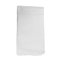 Silkline - Thick XL Paper Sheets - 25/packs