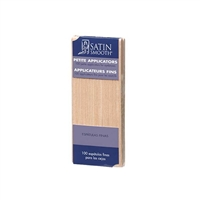Satin Smooth - Small Applicators - 100pcs