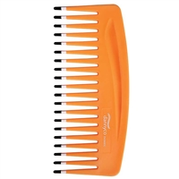 Dannyco - Volume Comb - Large - Single