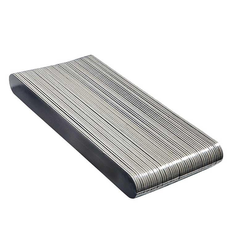 Silkline - Bulk Value Nail Files - 400/400Gr - 50/pack