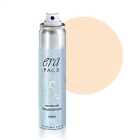 Era Beauty - Aerobrush - Pale Ivory - 75ml