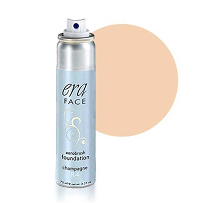Era Beauty - Aerobrush - Pink Champagne - 75ml
