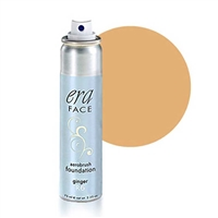 Era Beauty - Aerobrush - Honey Ginger - 75ml