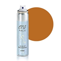 Era Beauty - Aerobrush - Rich Amber - 75ml